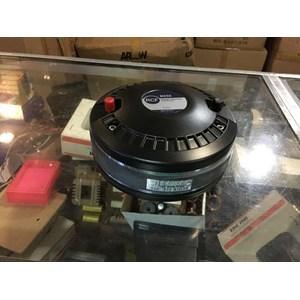 speaker Driver Tweter Model Rcf N850