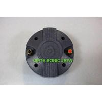 Distributor Driver Tweter 441 Model Beta 3 3