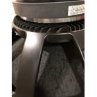 Speaker Model Rcf 18 Inch L18P400 5