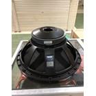 Speaker Model Rcf 18 Inch L18P400 1