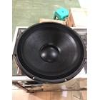Speaker Model Rcf 18 Inch L18P400 4