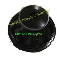 Distributor Speaker Model Rcf 18 Inch L18P300 Besi Bulat 3