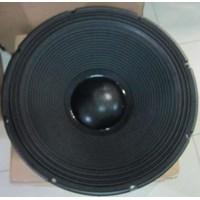 Jual Speaker Neodium Model Rcf 18N451 Coil 5 Inch 2