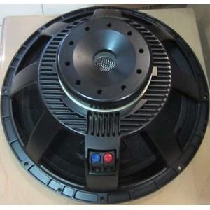 Speaker Neodium Model Rcf 18N451 Coil 5 Inch