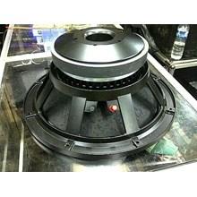 Speaker Model Rcf 15 Inch P300