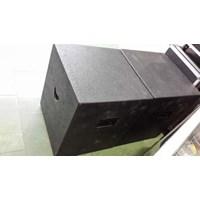 Box Subwofer Single Direct 18 Inch Murah 5