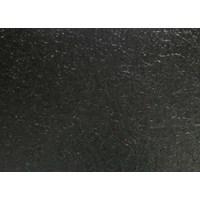 Jual Box Subwofer Turbo Dobel 18 Inch 2