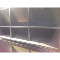 Box Subwofer Turbo Dobel 18 Inch 1