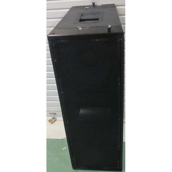 jual box line array custom 12 inch. Black Bedroom Furniture Sets. Home Design Ideas