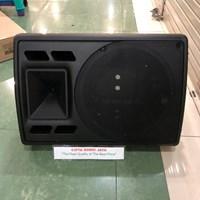 Jual Box Plastik 15