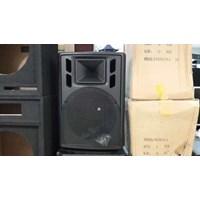 Box Plastik 15