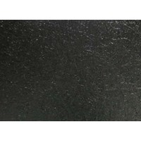 Jual Box Subwofer Single Direct 15 Inch 2