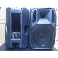 speaker Huper Ak15a