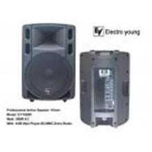 Electro Young 15 Inch Aktif Monitor