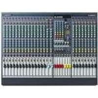 Beli Mixer Allen Heath Gl2400 424 24 Chanel 4