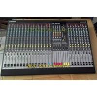 Jual Mixer Allen Heath Gl2400 424 24 Chanel 2