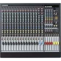 Jual Mixer Allen Heath Gl2400 16 Chanel