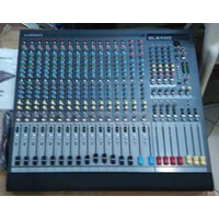 Jual Mixer Allen Heath Gl2400 16 Chanel 2