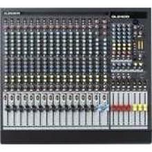 Mixer Allen Heath Gl2400 16 Chanel