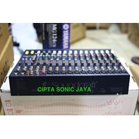 Mixer Soundcraft Efx 12 Murah 5