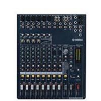 Mixer Yamaha Mg124cx 1