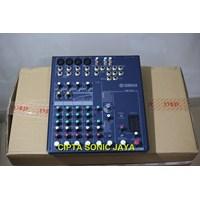 Jual Mixer Yamaha Mg82cx 2