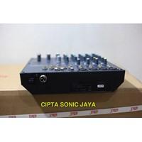 Mixer Yamaha Mg82cx Murah 5