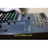 Distributor Mixer Yamaha Mg82cx 3