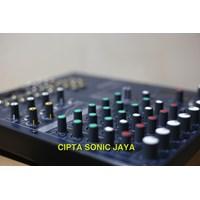 Beli Mixer Yamaha Mg82cx 4