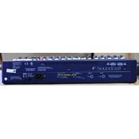 Jual Mixer Soundcraft Mfx 12 2