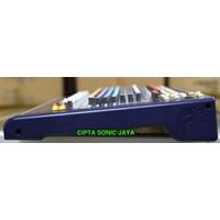 Distributor Mixer Soundcraft Mfx 20 3