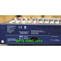 Jual Mixer Soundcraft Mfx 20 2