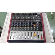 Mixer Allen Heath Zed 800 Fx