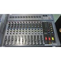 Mixer Ashley Ax 12 1