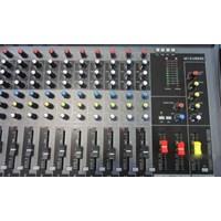 Jual Mixer Ashley Ax 12 2