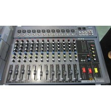 Mixer Ashley Ax 12