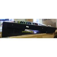 Jual Mixer Yamaha Mgp 16X original Indonesia 2