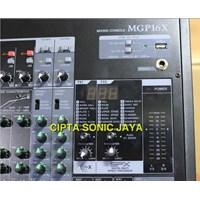 Beli Mixer Yamaha Mgp 16X original Indonesia 4