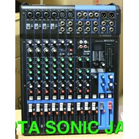 Beli Mixer Yamaha Mg 12Xu China 4