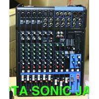 Distributor Mixer Yamaha Mg 12Xu China 3