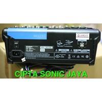Mixer Yamaha Mg 12Xu China Murah 5
