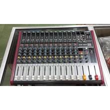 Mixer Allen Heath Zed 1200 Fx
