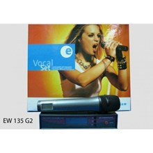 Mikrofon Senheiser Ew 135G2