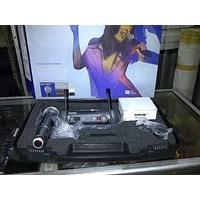 Mic Shure Pgx 24 Beta 58 Isi 1 Mic Digital 1