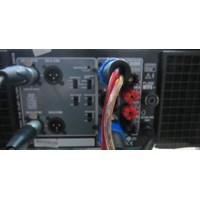 Jual Power Art Pa3.0B 2