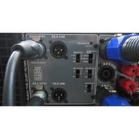 Distributor Power Art Pa3.0B 3