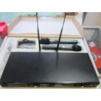 Mic Senheiser Skm 3000 Wireless Isi 2 1