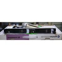 Beli Mic Senheiser Skm 4000 Wireless Isi 2 4
