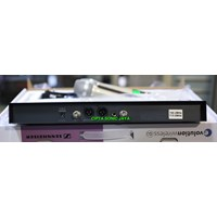 Jual Mic Senheiser Skm 4000 Wireless Isi 2 2