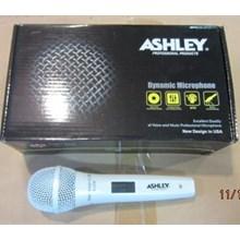 Mic Ashley Kabel A02